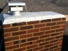 St Louis Chimney Crown Repair