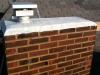 St Louis Chimney Crown Repair