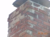Chimney Repair Project: St Louis MO