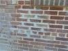 brick-tuckpointing-repair-before