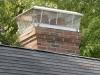 chimney-cap-repair-after