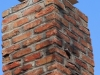 Chimney Damage: St Louis Chimney Repairs