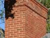 Chimney Repair St Louis: Massey Masonry