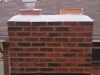 chimney-top-after