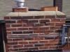 chimney-top-before
