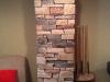 St Louis Brickwork
