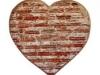 Happy Valentine's Day, St Louis.
