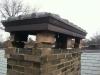 Chimney Repair St Louis: Before