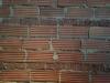 Dewey's Bricks Webster Groves