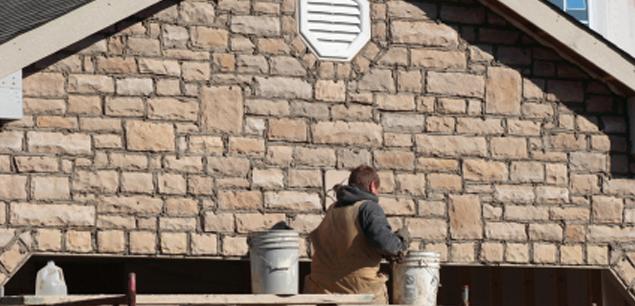 Chimney Flue Repair St Louis